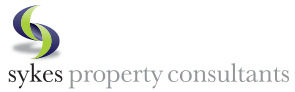 Sykes Property